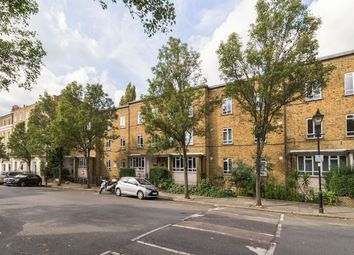 Thumbnail 2 bed flat for sale in Great Percy Street, London