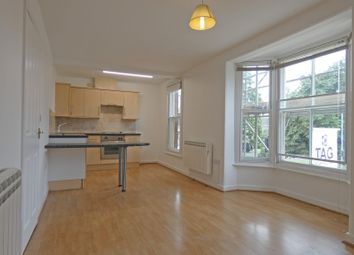 Thumbnail 1 bed flat to rent in Long View, Long Close, Downton
