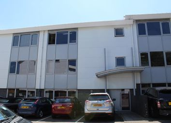 Thumbnail Office for sale in Unit 2, English Business Park, English Close, Hove, East Sussex