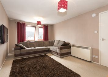 Thumbnail 2 bedroom flat to rent in Urquhart Terrace, Aberdeen