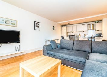 2 bed flat for sale in The Foundry, 2A Lower Chatham Street, Manchester M1