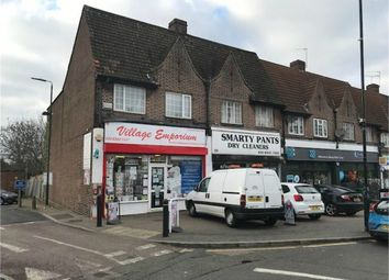 Thumbnail 2 bed flat to rent in Steynton Avenue, Bexley, Kent