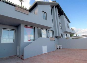 Thumbnail 3 bed semi-detached house for sale in Urbanización Cerrado De Elviria, 29604 Marbella, Málaga, Spain