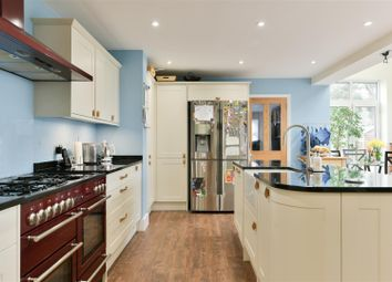 Thumbnail 5 bedroom property for sale in Gloucester Road, Redhill