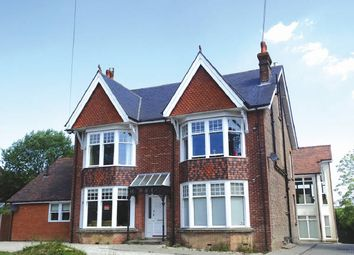 Thumbnail Property for sale in 1-6 Brahma Place, Crowborough Hill, East Sussex