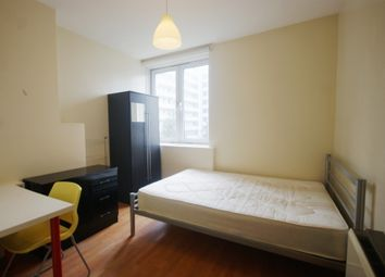 Thumbnail 4 bedroom flat to rent in Stanhope Street, Euston, London