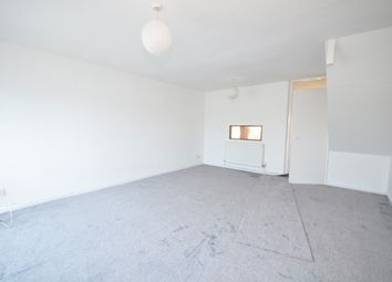 Thumbnail 3 bed terraced house to rent in Robin Gardens, Redhill