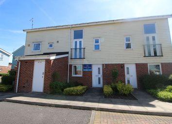 Thumbnail 2 bedroom property for sale in Hannah Court, Buckshaw Village, Chorley