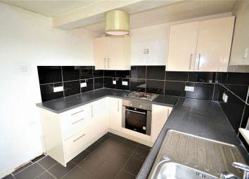 Thumbnail 2 bed property to rent in Kersal Way, Salford