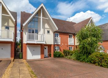 4 bed semi-detached house for sale in Woodshires Road, Solihull B92