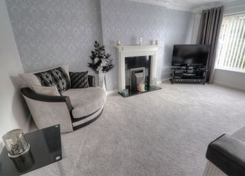 3 bed bungalow for sale in Fairfield Drive, Heckmondwike WF16