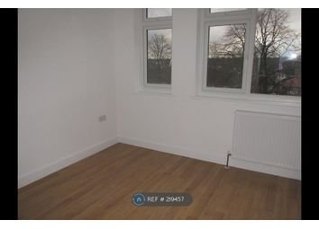 Thumbnail 2 bed flat to rent in Everton Court, Stanmore