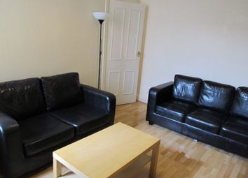 Thumbnail 2 bed flat to rent in Sandringham Road, South Gosforth