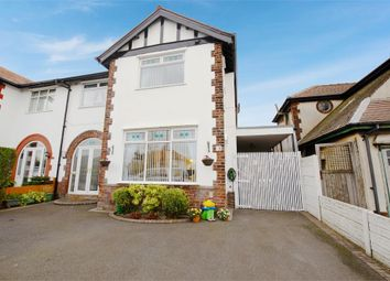 4 bed semi-detached house for sale in Park View, Thornton, Liverpool, Merseyside L23