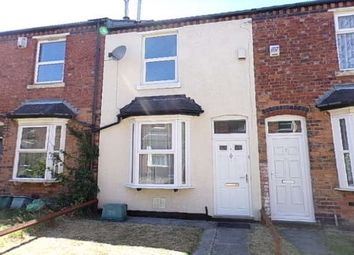 Thumbnail 2 bed property to rent in Bernard Place, Brookfield Road, Hockley, Birmingham