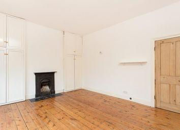 Thumbnail 4 bed terraced house for sale in Strathleven Road, London