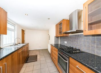 Thumbnail 5 bed property to rent in New Cross Road, London