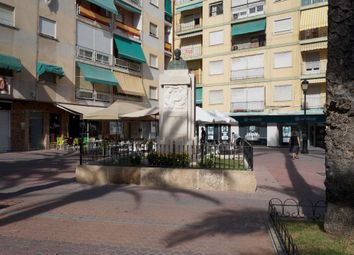 Thumbnail 3 bed apartment for sale in Town Square, Dolores, Alicante, Valencia, Spain