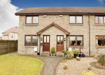 Thumbnail 2 bed property for sale in Colliers Lane, Armadale, Bathgate
