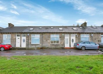 2 bed terraced house for sale in Barefield Street, Larkhall, South Lanarkshire ML9