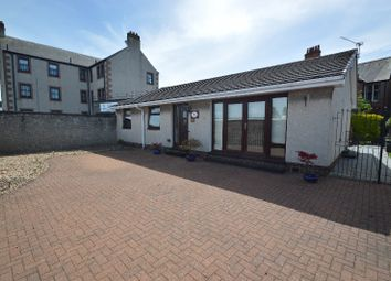 Thumbnail 3 bed bungalow for sale in East Road, Irvine, North Ayrshire