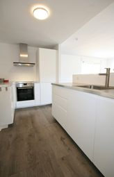 Thumbnail 3 bed apartment for sale in Mijas Costa, Costa Del Sol, Spain