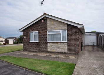 Thumbnail 2 bed bungalow for sale in Ockendon Way, Frinton-On-Sea
