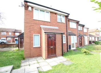 Thumbnail 1 bed semi-detached house for sale in Darmonds Green Avenue, Liverpool