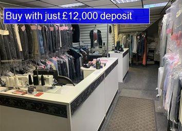 Thumbnail Retail premises for sale in RG41, Winnersh, Berkshire