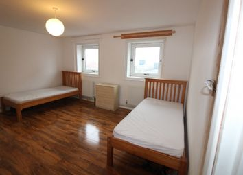 Thumbnail 3 bedroom shared accommodation for sale in Dalehead House, Harrington Sqaure