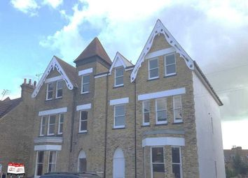 Thumbnail 9 bed flat for sale in South Eastern Road, Ramsgate