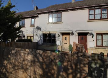 Thumbnail 3 bed terraced house for sale in Court View, Stonehouse