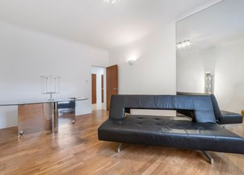 Thumbnail 1 bed flat for sale in Dufours Place, Soho, London