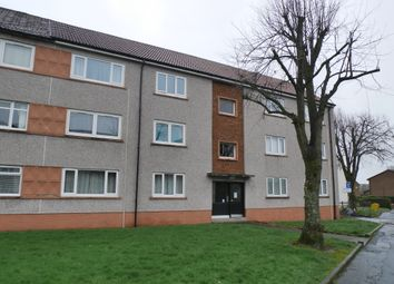 2 bed flat for sale in Princes Square, Barrhead G78