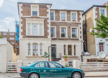 Thumbnail 1 bed flat for sale in Coningham Road, Shepherds Bush, London