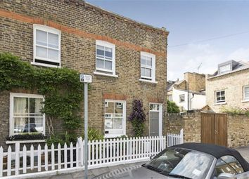 Thumbnail 2 bed detached house for sale in Lifford Street, Putney
