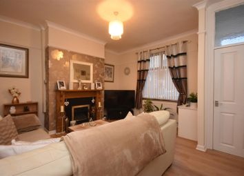 Thumbnail 2 bed terraced house for sale in Spendmore Lane, Coppull, Chorley