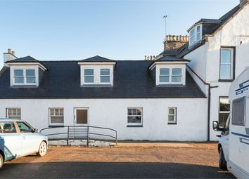 Thumbnail 2 bedroom flat for sale in Perkhill Road, Lumphanan, Banchory, Aberdeenshire