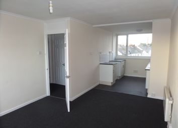 Thumbnail 2 bedroom flat to rent in Olive Avenue, Parkfields, Wolverhampton, West Midlands