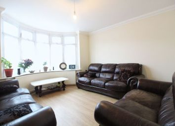 Thumbnail 5 bed terraced house for sale in Woodland Avenue, Luton