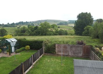 Thumbnail 3 bed semi-detached house for sale in Marl Pits, Rossendale, Lancashire