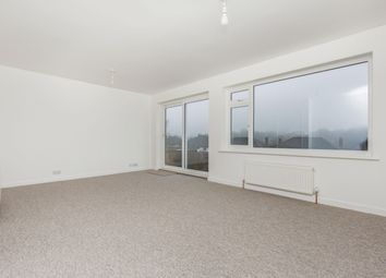 Thumbnail 3 bed property to rent in High View Way, Southampton