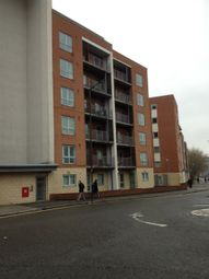Thumbnail 2 bed flat to rent in Park Lane Plaza, 2 Jamaica Street, Liverpool