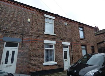 Thumbnail 2 bed terraced house for sale in Meredith Street, Liverpool, Merseyside, Uk