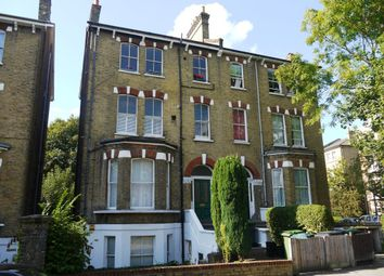 Thumbnail 2 bed flat to rent in Anerley Park Road, Anerley, London