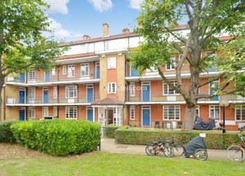 Thumbnail 4 bed flat to rent in Acorn Walk, London