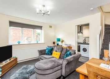 Thumbnail 1 bed property to rent in Barnstone Vale, Wakefield