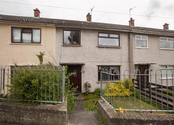 Thumbnail Town house for sale in 58, Enler Park Central, Belfast
