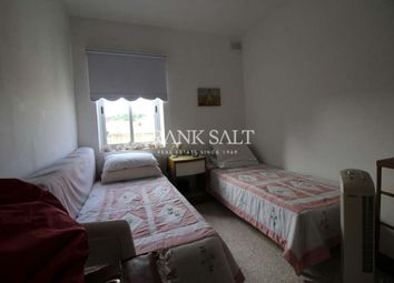Thumbnail 1 bed apartment for sale in Furnished Apartment St Pauls Bay, St Pauls Bay, Malta