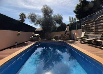 Thumbnail 3 bed villa for sale in Carrer Montnegre, 07817 Sant Jordi De Ses Salines, Illes Balears, Spain